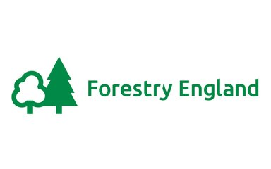 Forestry England